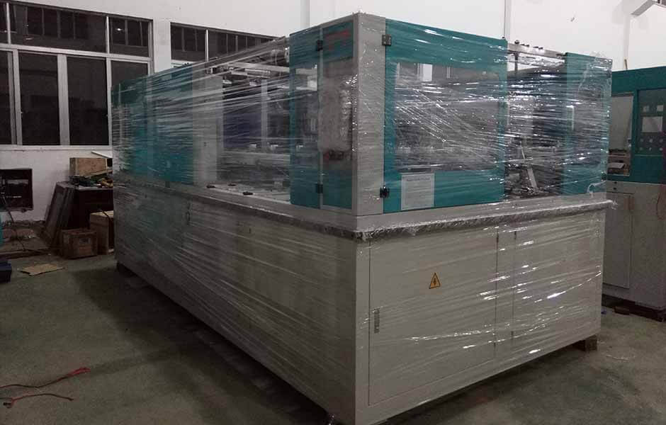 blow-molding-machine-delivery